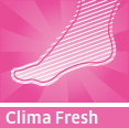 climafresh