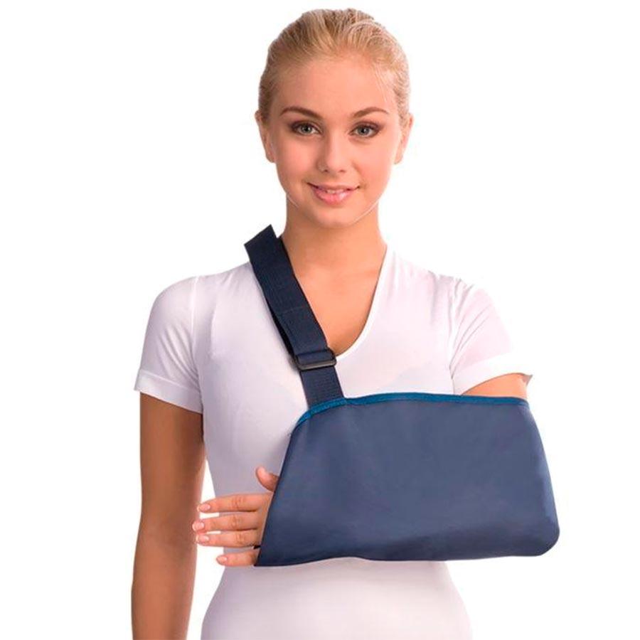 Ортопидическая повязка плечевых суставов укрепить сустав кисти